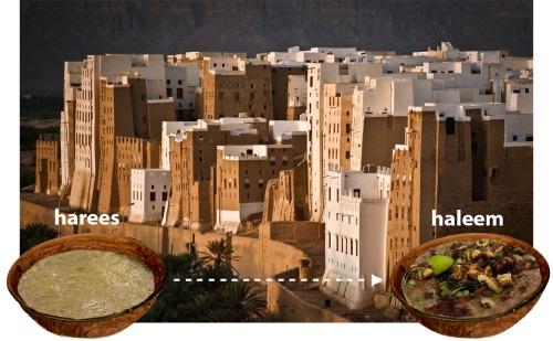 haleem_yemen